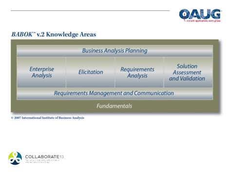 help they expect me to be an oracle projects business analyst