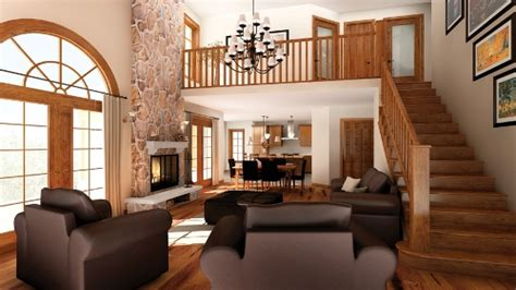 open concept design home designs with open floor plan best open concept home