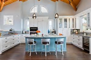 Signature Kitchen Design Kitchen Island Bar Stools Pictures Ideas Tips From Hgtv Hgtv