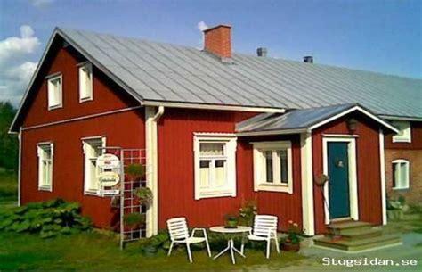 haus in finnland mieten haus zu mieten in pedersre pohjanmaa finnland ejdekulla