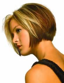 color and cut haircuts for 2012 2013