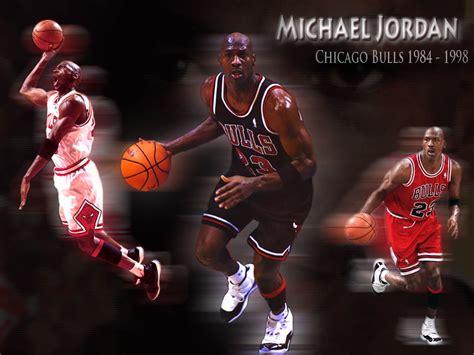 imagenes de jordan bulls fondos gratis fondos deportes michael jordan