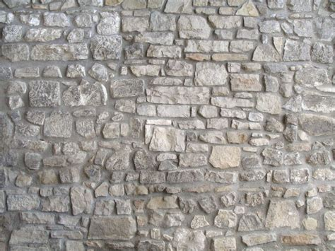 three stones make a wall the story of archaeology books 15 best images about castle textures on