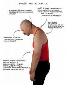 боли в спине трудно сидеть