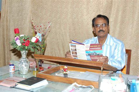 dissertation topics in forensic medicine forensic medicine thesis topics india writinggroups22