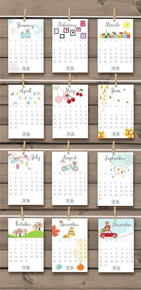 printable calendar agenda 2017 printable 2018 2017 calendar 2018 wall calendar desk