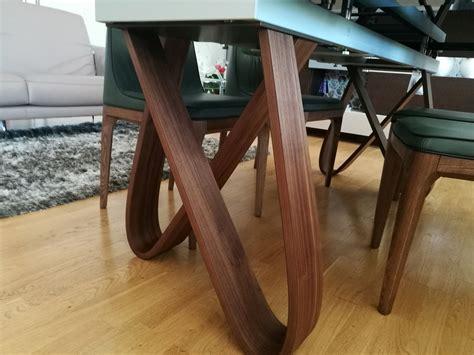 tavoli tonin casa prezzi tavolo tonin casa butterfly allungabili tavoli a prezzi