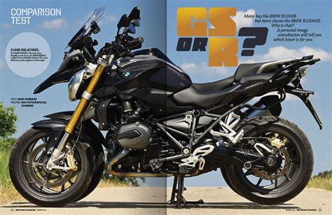 Bmw Gs 2020 by Bmw Motorcycle Magazine Winter 2015 Issue Now Out Bmw