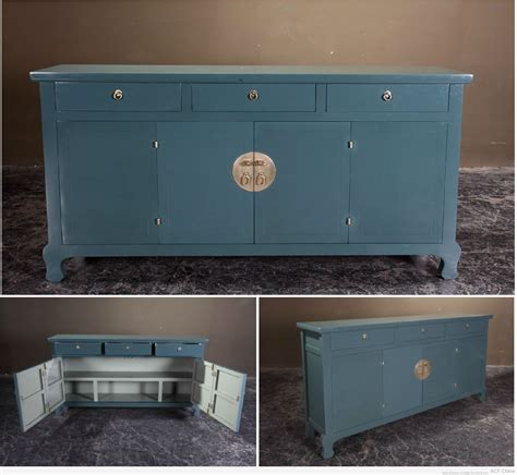 bespoke chinese style reproduction furniture reproduction furniture