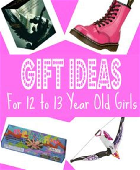 1000 images about bday on pinterest gifts for teens