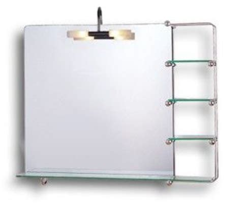 mirrors with shelves for the bathroom bathroom mirror with shelf bathroom mirror with shelf