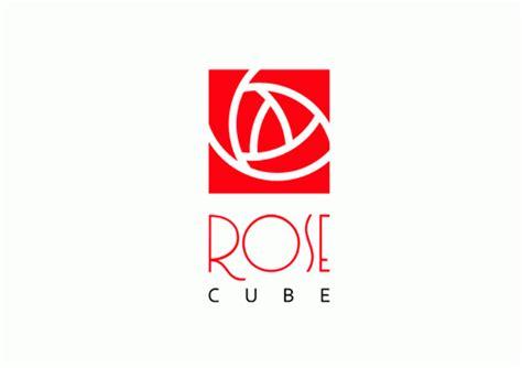 design a rose logo 35 rose logo designs exles idea design trends