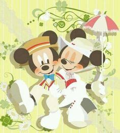 Selimut Mickey Dan Minnie winter graphics winter penguin cocoa winter penguin bundled up in a