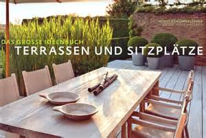 überdachte sitzplätze im garten chestha sitzplatz design garten