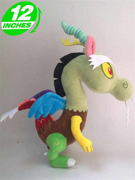 discord quality bad 92 best discord images on pinterest discord ponies and