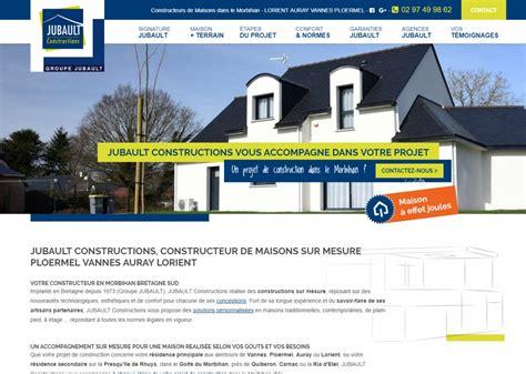 Decoration Maison Cagne by Maison Jubault Great Page Produit Du Site