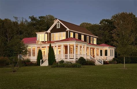 zillow home design sweepstakes timeless beauty architecture home design country