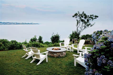 Wedding Venues Newport Ri by Wedding Venues In Newport Rhode Island Boston Magazine