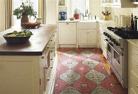 designer kitchen rugs kitchen rug for improving kitchen design furniture and