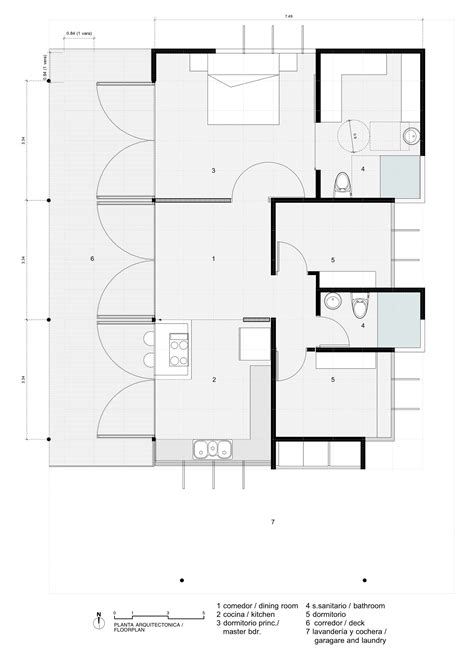 affordable luxury house plans 90 sqm affordable house design with unique v shaped