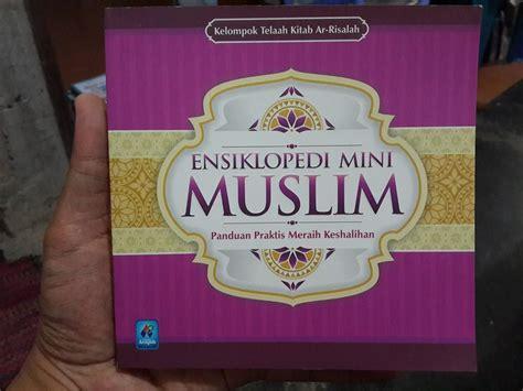 Pemuda Kesatria Langit buku ensiklopedi mini muslim toko muslim title