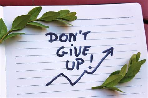 kata kata motivasi jangan  menyerah  jangan