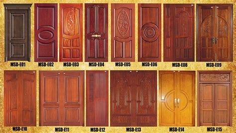 Home Design Kerala 2016 by 2016 Modern Home Wooden Flash Door Design India Buy