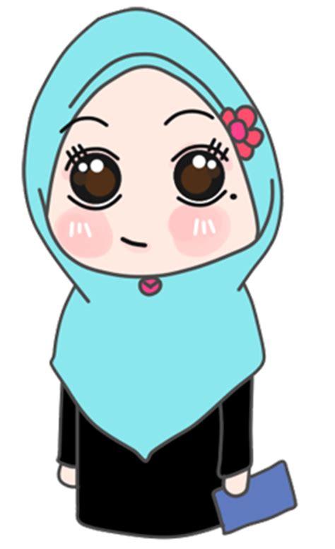 Lu T5 Untuk Aquascape denyut kasih medik freebies doodle muslimah