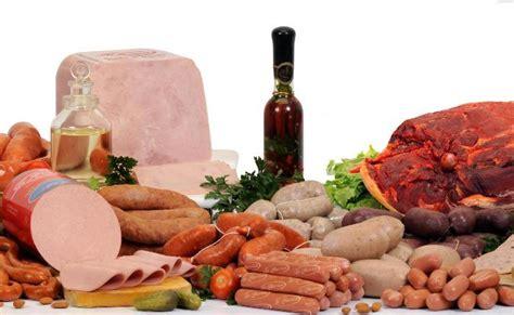 sulfitos en alimentos los sulfitos una amenaza latente