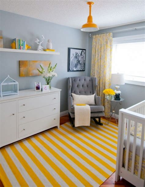 sofa bed for baby nursery sofa bed for baby nursery baby room with bed and chair