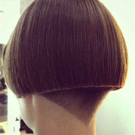 precision wedge with bangs 182 best images about hairstyles medium bob on pinterest