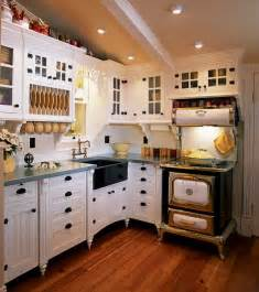 cabinet house reinventing the victorian kitchen old house online old