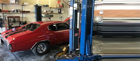 brake and light inspection san jose almaden automotive expert auto repair san jose ca 95123