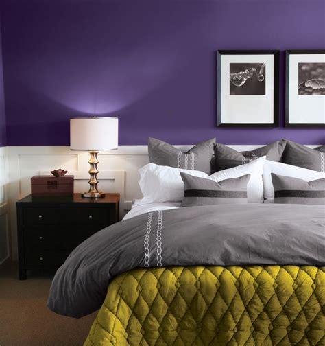 lilac bedroom lilac bedroom interior designs pinterest