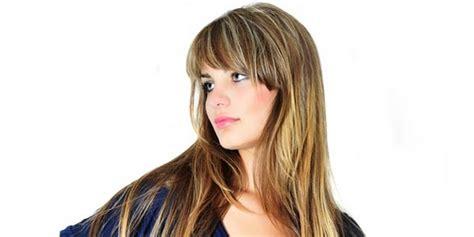 tren rambut masa kini gaya rambut masa kini 7 jpg newhairstylesformen2014 com