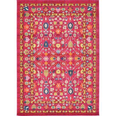 limpieza alfombras barcelona limpieza de alfombras barcelona free foto de lavandera