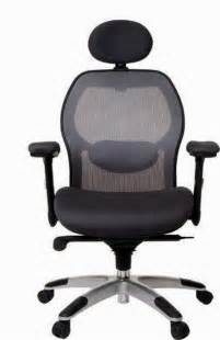 Cheap Computer Chairs For Sale Design Ideas How To Get Cheap Computer Chairs Best Computer Chairs For Office And Home 2015