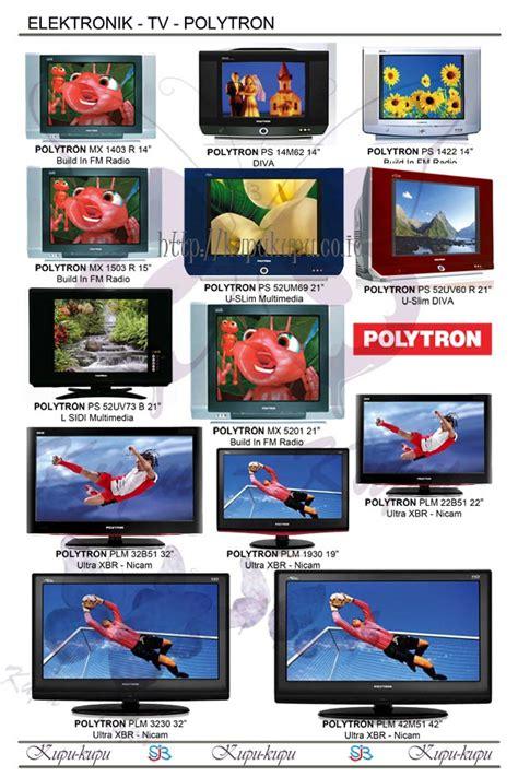Go Pro 3 Mulus 7 brand indonesia yang go internasional model abg