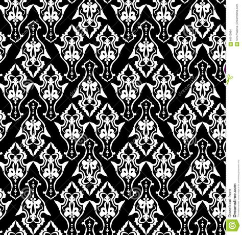black and white royal wallpaper royal wallpaper with classic black and white seamless