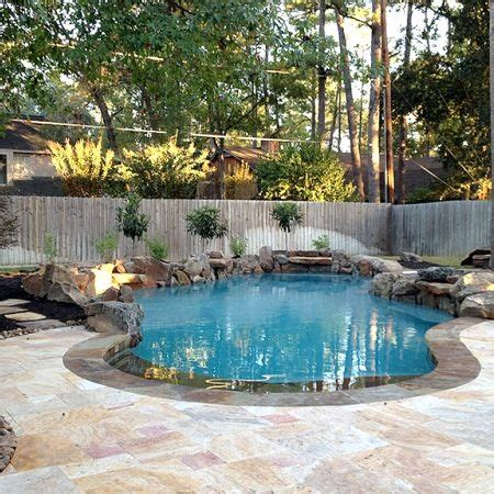 small backyard oasis 1000 images about small pools on pinterest small yards swimming pool designs and