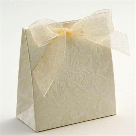Wedding Favour Box Uk by Vintage Diamante Favour Box Uk Wedding Favours