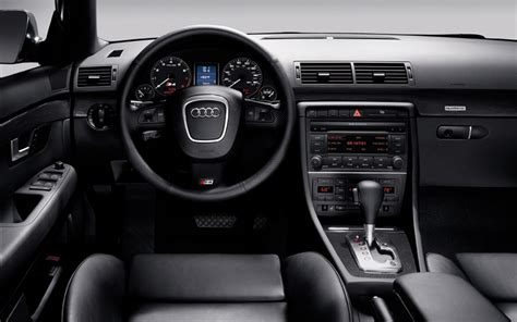 how does cars work 2008 audi s4 transmission control 2008 audi s4 first look motor trend