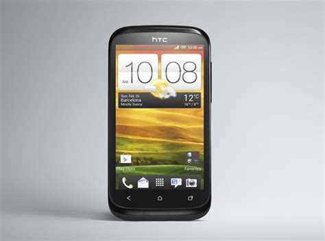 Hp Htc Quietly Brilliant htc desire x announced features android ics 1ghz