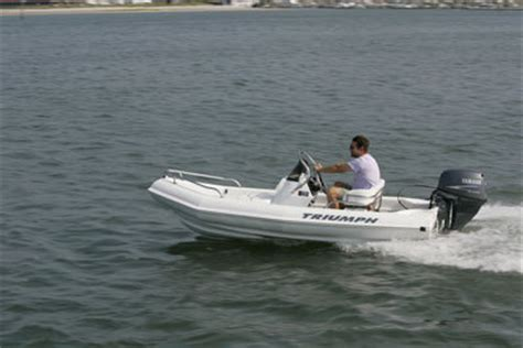 triumph inflatable boats research triumph on iboats
