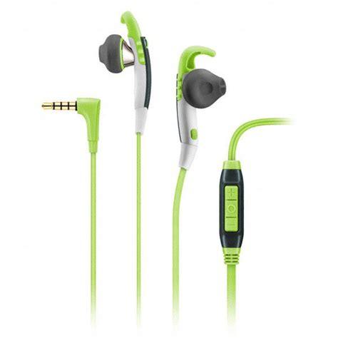 Sale Sennheiser Mx 686g Sports Earphone sennheiser mx 686g sports headphones