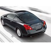 Images For &gt Nissan Altima Coupe