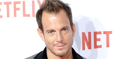 Arnet Dres will arnett reflects on his alcoholism recent relapse us weekly
