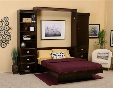 frame bedroom amazing bedroom with floating bed frame midcityeast
