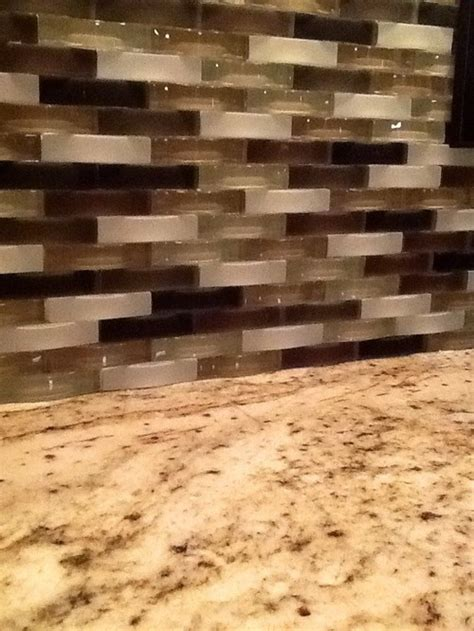 best grout for kitchen backsplash glass mosaic tile backsplash