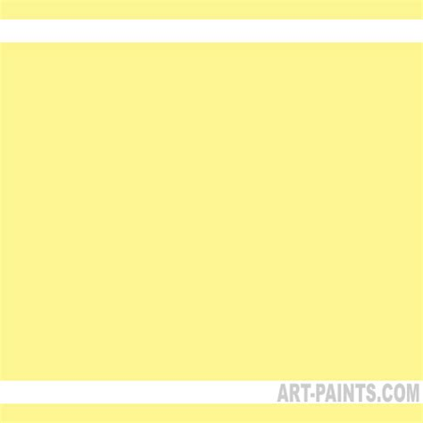 hues of yellow lemon yellow hue oil colour oil paints 1414346 lemon